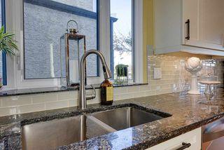Photo 18: 7604 157 Avenue in Edmonton: Zone 28 House for sale : MLS®# E4182557