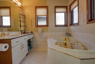 Photo 34: 7604 157 Avenue in Edmonton: Zone 28 House for sale : MLS®# E4182557