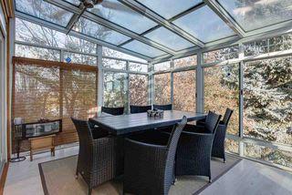 Photo 24: 7604 157 Avenue in Edmonton: Zone 28 House for sale : MLS®# E4182557