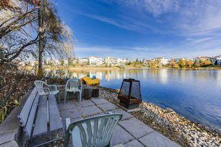Photo 49: 7604 157 Avenue in Edmonton: Zone 28 House for sale : MLS®# E4182557