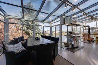 Photo 23: 7604 157 Avenue in Edmonton: Zone 28 House for sale : MLS®# E4182557
