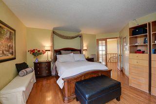 Photo 33: 7604 157 Avenue in Edmonton: Zone 28 House for sale : MLS®# E4182557
