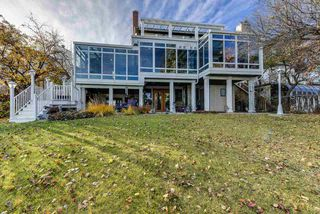 Photo 50: 7604 157 Avenue in Edmonton: Zone 28 House for sale : MLS®# E4182557