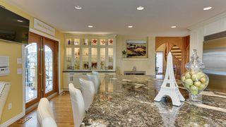 Photo 11: 7604 157 Avenue in Edmonton: Zone 28 House for sale : MLS®# E4182557