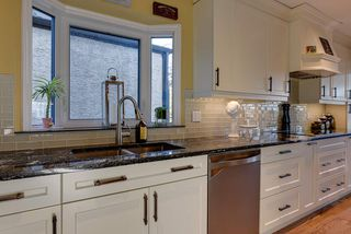 Photo 17: 7604 157 Avenue in Edmonton: Zone 28 House for sale : MLS®# E4182557