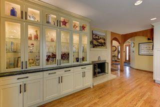 Photo 10: 7604 157 Avenue in Edmonton: Zone 28 House for sale : MLS®# E4182557