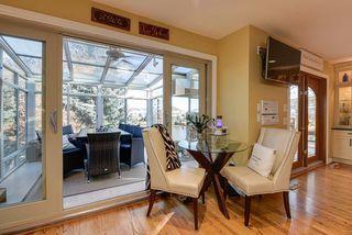 Photo 21: 7604 157 Avenue in Edmonton: Zone 28 House for sale : MLS®# E4182557