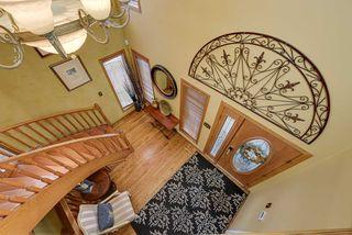 Photo 31: 7604 157 Avenue in Edmonton: Zone 28 House for sale : MLS®# E4182557