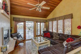 Photo 5: 7604 157 Avenue in Edmonton: Zone 28 House for sale : MLS®# E4182557