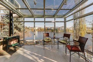 Photo 25: 7604 157 Avenue in Edmonton: Zone 28 House for sale : MLS®# E4182557