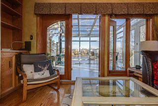 Photo 7: 7604 157 Avenue in Edmonton: Zone 28 House for sale : MLS®# E4182557