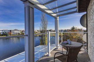 Photo 35: 7604 157 Avenue in Edmonton: Zone 28 House for sale : MLS®# E4182557