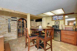 Photo 40: 7604 157 Avenue in Edmonton: Zone 28 House for sale : MLS®# E4182557