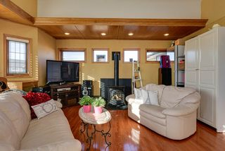 Photo 39: 7604 157 Avenue in Edmonton: Zone 28 House for sale : MLS®# E4182557