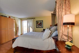 Photo 32: 7604 157 Avenue in Edmonton: Zone 28 House for sale : MLS®# E4182557