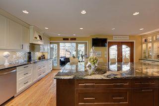 Photo 14: 7604 157 Avenue in Edmonton: Zone 28 House for sale : MLS®# E4182557