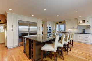 Photo 9: 7604 157 Avenue in Edmonton: Zone 28 House for sale : MLS®# E4182557