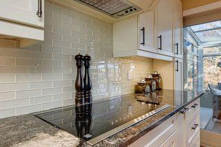 Photo 20: 7604 157 Avenue in Edmonton: Zone 28 House for sale : MLS®# E4182557