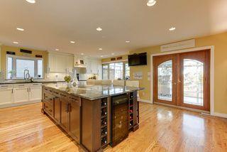 Photo 12: 7604 157 Avenue in Edmonton: Zone 28 House for sale : MLS®# E4182557