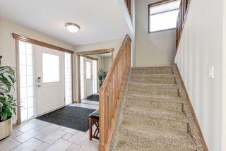 Photo 7: 11807 173 Avenue in Edmonton: Zone 27 Attached Home for sale : MLS®# E4187877