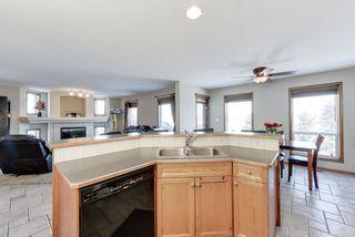 Photo 15: 11807 173 Avenue in Edmonton: Zone 27 Attached Home for sale : MLS®# E4187877