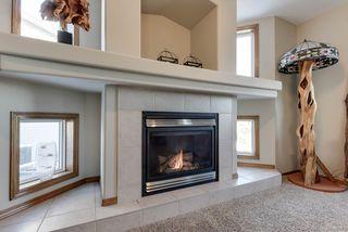 Photo 9: 11807 173 Avenue in Edmonton: Zone 27 Attached Home for sale : MLS®# E4187877