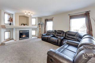 Photo 11: 11807 173 Avenue in Edmonton: Zone 27 Attached Home for sale : MLS®# E4187877