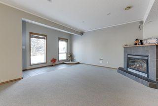 Photo 34: 11807 173 Avenue in Edmonton: Zone 27 Attached Home for sale : MLS®# E4187877