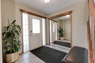 Photo 5: 11807 173 Avenue in Edmonton: Zone 27 Attached Home for sale : MLS®# E4187877