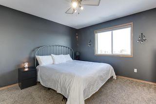 Photo 24: 11807 173 Avenue in Edmonton: Zone 27 Attached Home for sale : MLS®# E4187877