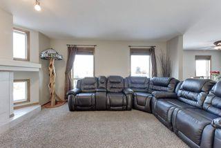 Photo 10: 11807 173 Avenue in Edmonton: Zone 27 Attached Home for sale : MLS®# E4187877