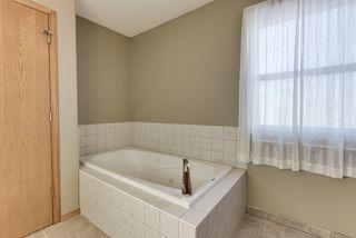 Photo 25: 11807 173 Avenue in Edmonton: Zone 27 Attached Home for sale : MLS®# E4187877