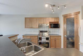 Photo 16: 11807 173 Avenue in Edmonton: Zone 27 Attached Home for sale : MLS®# E4187877