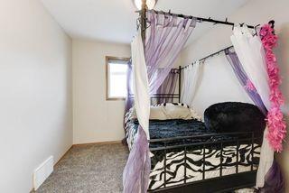 Photo 29: 11807 173 Avenue in Edmonton: Zone 27 Attached Home for sale : MLS®# E4187877