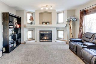 Photo 8: 11807 173 Avenue in Edmonton: Zone 27 Attached Home for sale : MLS®# E4187877