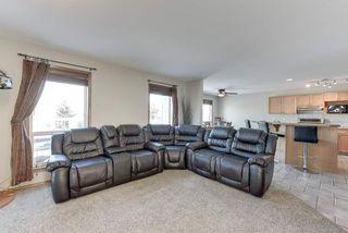 Photo 12: 11807 173 Avenue in Edmonton: Zone 27 Attached Home for sale : MLS®# E4187877