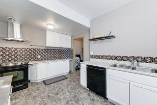 Photo 36: 11807 173 Avenue in Edmonton: Zone 27 Attached Home for sale : MLS®# E4187877