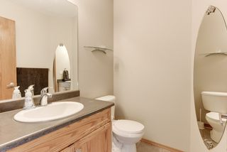 Photo 20: 11807 173 Avenue in Edmonton: Zone 27 Attached Home for sale : MLS®# E4187877
