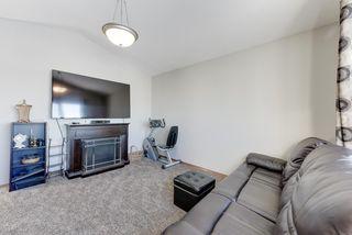 Photo 31: 11807 173 Avenue in Edmonton: Zone 27 Attached Home for sale : MLS®# E4187877