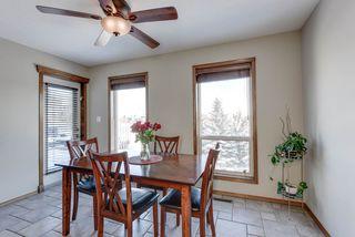 Photo 22: 11807 173 Avenue in Edmonton: Zone 27 Attached Home for sale : MLS®# E4187877