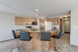 Photo 14: 11807 173 Avenue in Edmonton: Zone 27 Attached Home for sale : MLS®# E4187877
