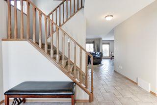 Photo 6: 11807 173 Avenue in Edmonton: Zone 27 Attached Home for sale : MLS®# E4187877