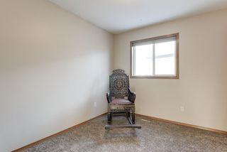 Photo 28: 11807 173 Avenue in Edmonton: Zone 27 Attached Home for sale : MLS®# E4187877