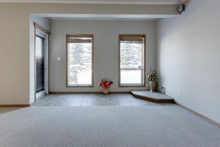 Photo 33: 11807 173 Avenue in Edmonton: Zone 27 Attached Home for sale : MLS®# E4187877