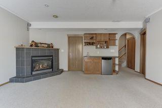 Photo 35: 11807 173 Avenue in Edmonton: Zone 27 Attached Home for sale : MLS®# E4187877