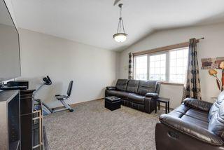 Photo 30: 11807 173 Avenue in Edmonton: Zone 27 Attached Home for sale : MLS®# E4187877