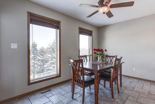 Photo 21: 11807 173 Avenue in Edmonton: Zone 27 Attached Home for sale : MLS®# E4187877