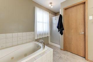Photo 26: 11807 173 Avenue in Edmonton: Zone 27 Attached Home for sale : MLS®# E4187877