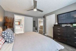 Photo 29: 2020 ARMITAGE Green in Edmonton: Zone 56 House for sale : MLS®# E4192088