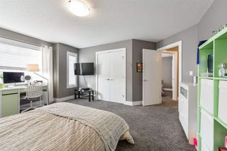 Photo 21: 2020 ARMITAGE Green in Edmonton: Zone 56 House for sale : MLS®# E4192088